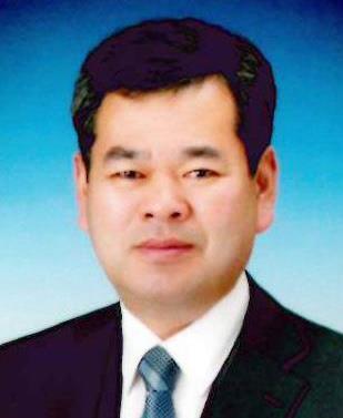 서동철 충남도 농업기술원 귀농지원팀장