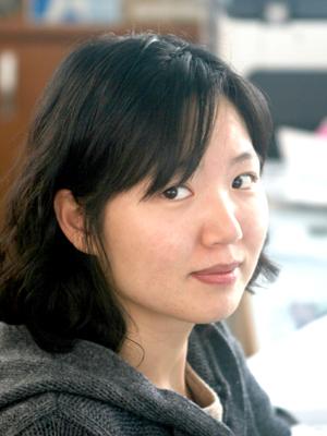 정희윤 홍성군 농업기술센터 농촌체험팀장