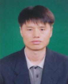 조병학 제천시 농업정책팀장