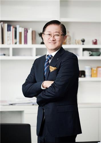 서경배 아모레퍼시픽 대표이사 회장