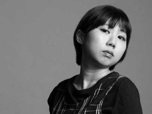 최영건 [민음사 제공 ⓒ극단 불가능, 장형순]