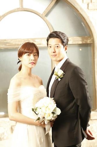 KBS 2TV 제공