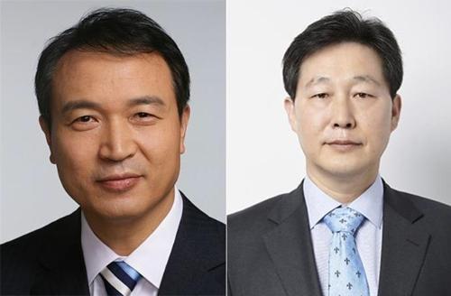 한경대 총장 최종 후보[한경대 제공=연합뉴스]