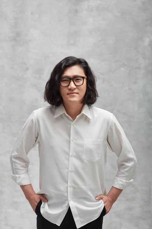 김재엽 연출