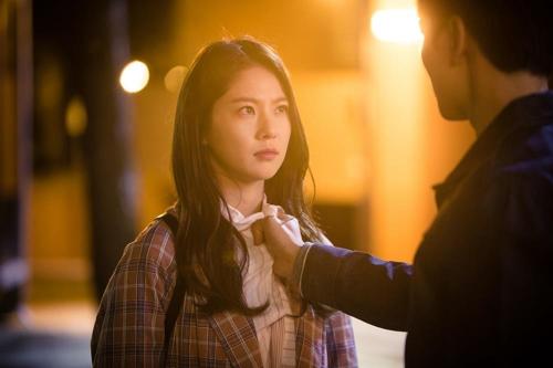 tvN '써클'