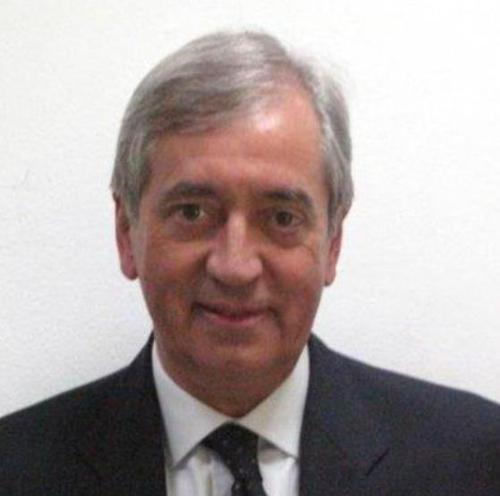사퇴한 교황청 회계책임자 리베로 밀로네 [ANSA통신 홈페이지 캡처]