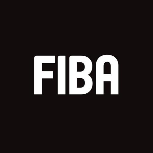 FIBA 아시아챔피언스컵 동아시아 예선, 참가팀 사정으로 연기