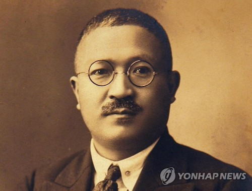 [이희용의 글로벌시대] 박열 재조명 붐과 일본 의인 후세 변호사