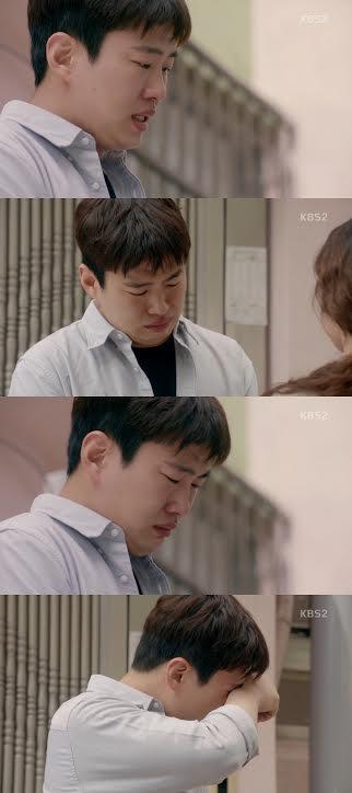 '쌈, 마이웨이' 안재홍