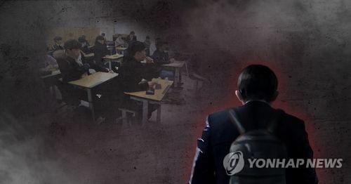[연합뉴스 자료CG]