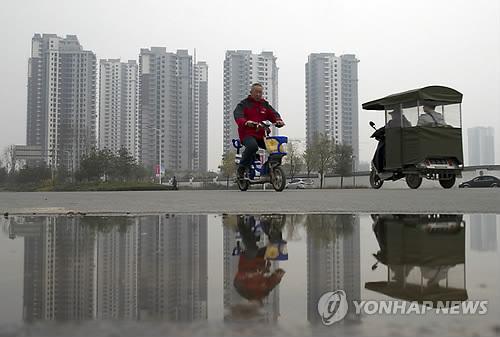 [ AP=연합뉴스 자료사진 ]