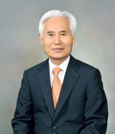 서의택 동명문화학원 이사장
