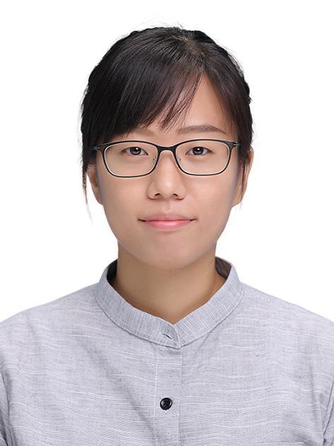 이지은 아주대 물리학과 및 대학원 에너지시스템학과 교수.