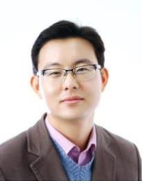 7월 과학기술인상에 윤태영 서울대 교수