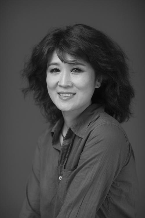 한충완·카마우 케냐타와 작업한 앨범 '권진원&만남2' 발표한 권진원