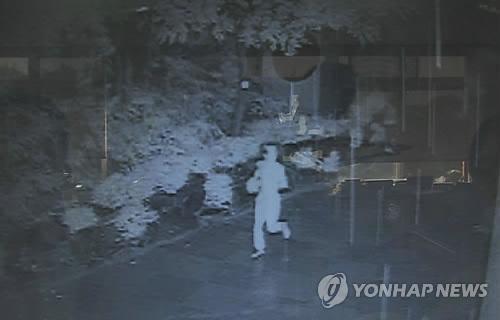'배식구 탈주범' 최갑복 교도소 내 성범죄혐의 조사