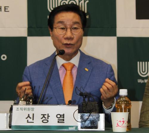 '자연과의 공존…' 울주세계산악영화제 21개국 97편 상영