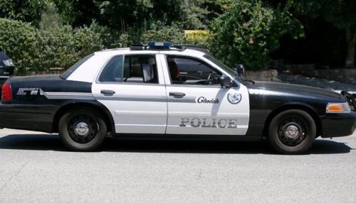 미 LA 한인여성 총격살해 용의자 경찰에 체포