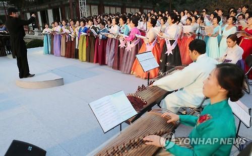 '서로 다름을 존중' 내달 13일 전북서 4대 종교 화합의 장