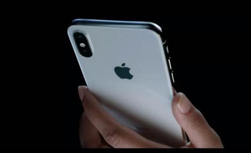 애플 신형 아이폰 공개