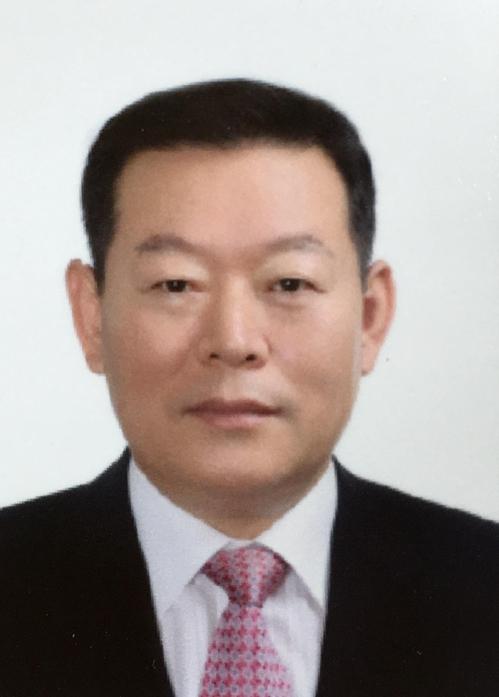 정관성 신임 대전복지재단 대표