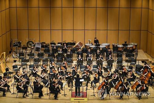 경기필하모닉오케스트라