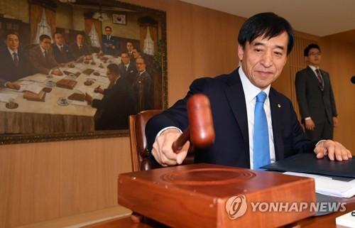 연합뉴스 자료사진.