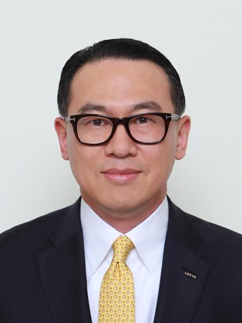 '갑질 논란' 롯데하이마트 대표 사표…이사회 반려