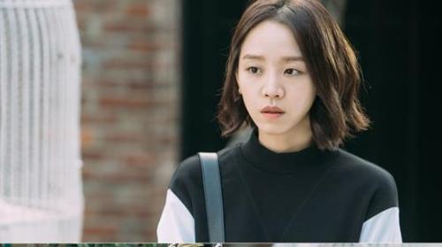KBS '황금빛 내 인생' 신혜선