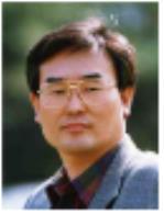 서울대 생명과학부 정구흥 교수