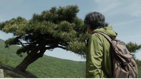 영화 '기억하라' 한 장면. [희망문화협동조합 제공=연합뉴스]