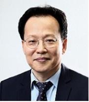 한국외대 김영찬 교수