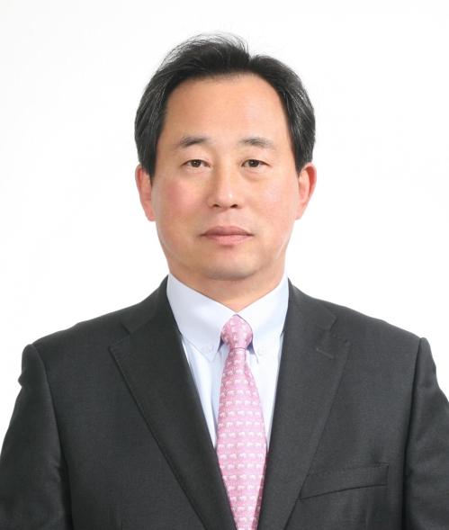 최철규 대전마케팅공사 사장 내정자 [대전시 제공=연합뉴스]
