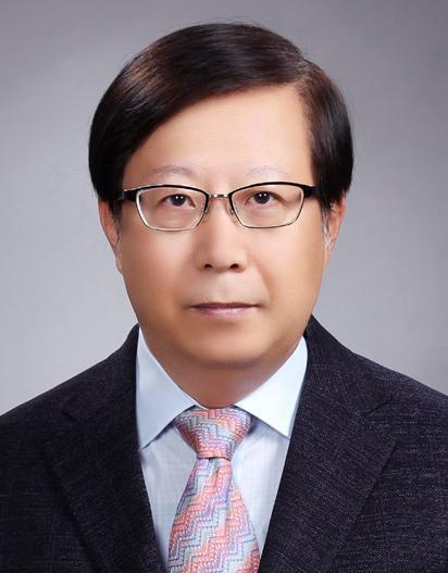 한국인터넷진흥원 신임 원장에 김석환 전 KNN 대표
