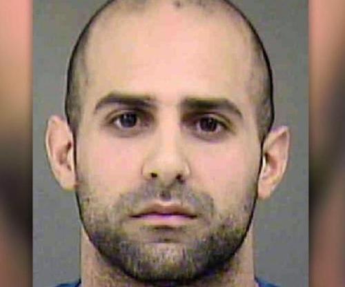 대량살상무기 소지 혐의로 체포된 미 항공관제사