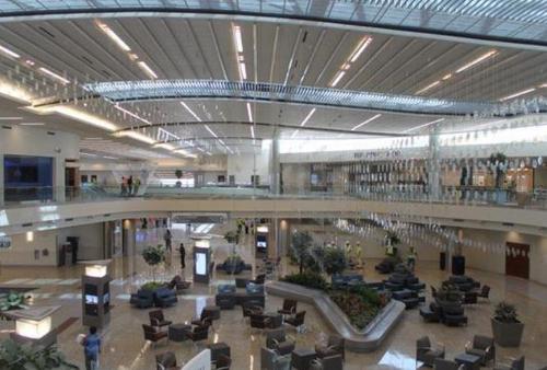 미 공항서 한국인 85명 입국거부…보안강화 후 초유 사태