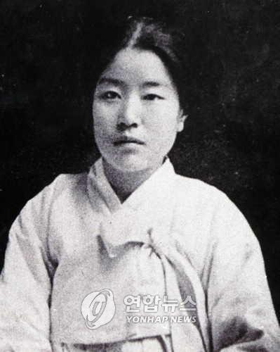 [김은주의 시선] 나혜석, 예술과 편견