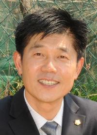 박종래 대덕구의회 의장