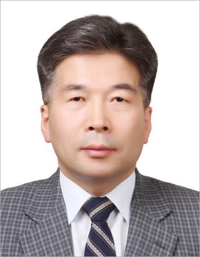 민갑룡 신임 경찰청 차장 [경찰청 제공]