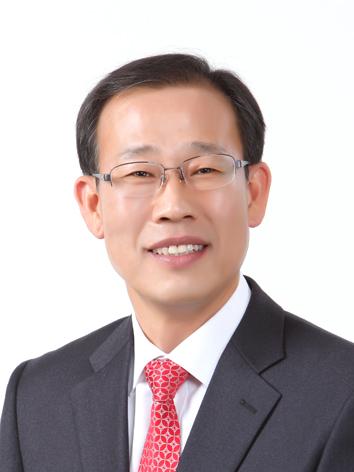 강대길 울산시의원