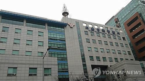 교환학생 온 사우디 형제, 한국인 성폭행혐의 구속