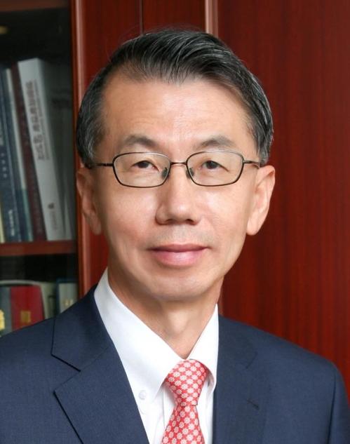 한국사회학회 차기 회장 선출된 박길성 교수