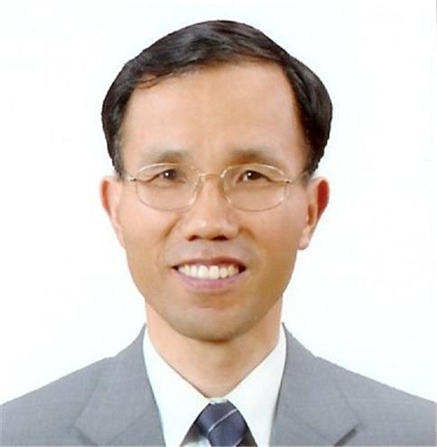 한국교육과정학회 회장 선출된 홍후조 교수