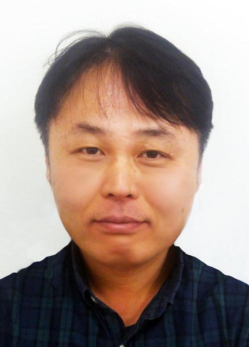 울산대 임기창 연구교수