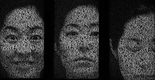 이재형, 평창의 얼굴, 2017