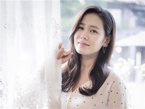 [엠에스팀엔터테인먼트 제공]