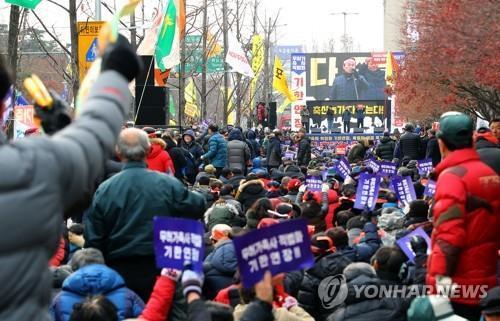 '무허가 축사 적법화 기한연장'
