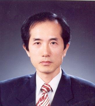 김상철 MBC논설위원.