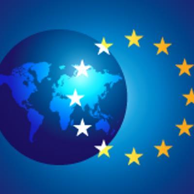 EU 대외정책을 총괄하는 대외관계청(EEAS)