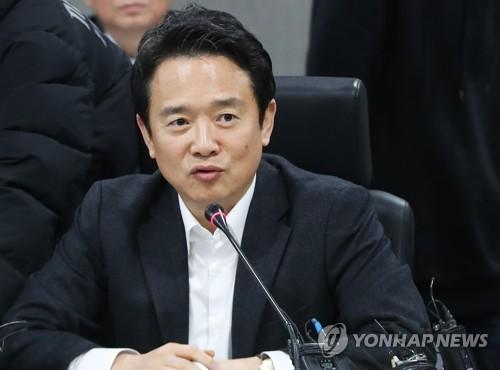 [연합뉴스 자료사진